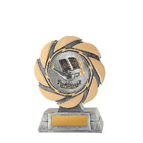 Education Trophy W21-5911 - Trophy Land