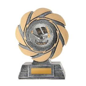 Education Trophy W21-5913 - Trophy Land