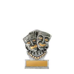 Drama Trophy W21-6101 - Trophy Land