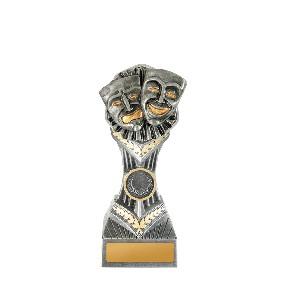 Drama Trophy W21-6103 - Trophy Land