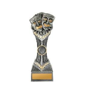 Drama Trophy W21-6104 - Trophy Land