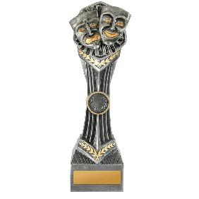 Drama Trophy W21-6105 - Trophy Land