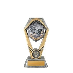 Drama Trophy W21-6106 - Trophy Land