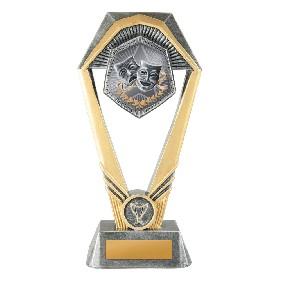 Drama Trophy W21-6108 - Trophy Land