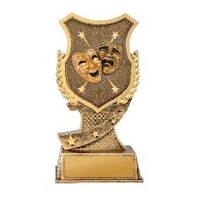 Drama Trophy W21-6110 - Trophy Land