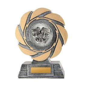 Drama Trophy W21-6113 - Trophy Land