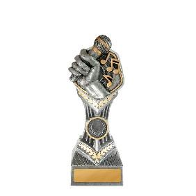 Education Trophy W21-6203 - Trophy Land