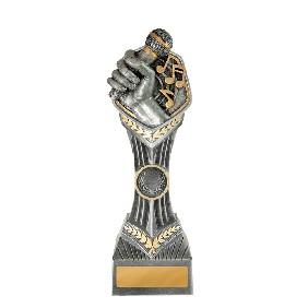 Education Trophy W21-6204 - Trophy Land