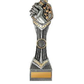 Education Trophy W21-6205 - Trophy Land