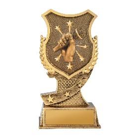 Education Trophy W21-6210 - Trophy Land