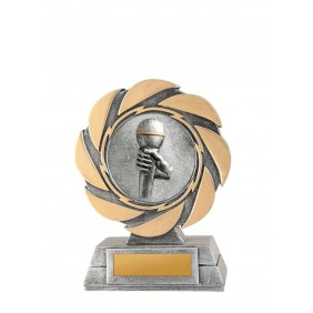 Education Trophy W21-6211 - Trophy Land