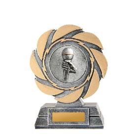 Education Trophy W21-6212 - Trophy Land