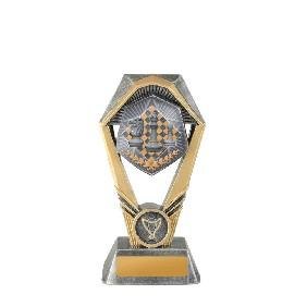 Chess Trophy W21-6306 - Trophy Land