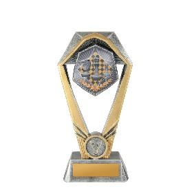 Chess Trophy W21-6307 - Trophy Land
