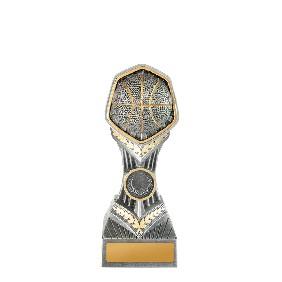 Basketball Trophy W21-7303 - Trophy Land