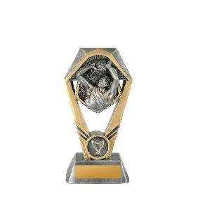Basketball Trophy W21-7309 - Trophy Land