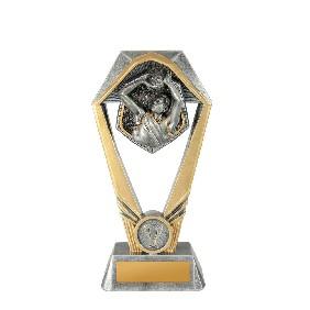 Basketball Trophy W21-7310 - Trophy Land