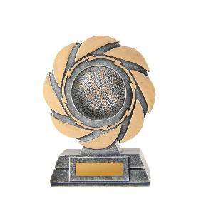 Basketball Trophy W21-7315 - Trophy Land