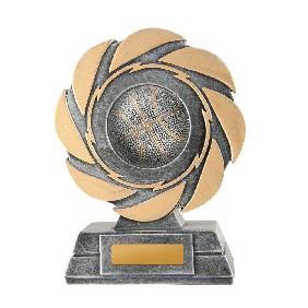 Basketball Trophy W21-7316 - Trophy Land