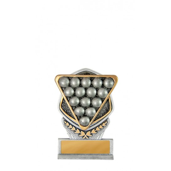 W21-7501 - Trophy Land