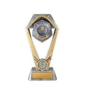 Snooker Trophy W21-7507 - Trophy Land