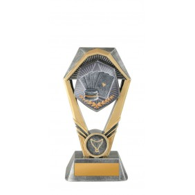 Cards Trophy W21-7606 - Trophy Land