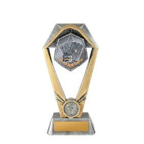 Cards Trophy W21-7607 - Trophy Land
