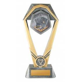 Cards Trophy W21-7608 - Trophy Land