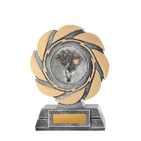 Cards Trophy W21-7612 - Trophy Land