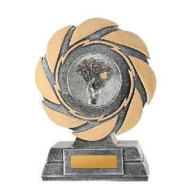 Cards Trophy W21-7613 - Trophy Land