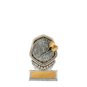 Darts Trophy W21-7701 - Trophy Land