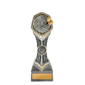 Darts Trophy W21-7704 - Trophy Land