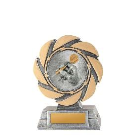 Darts Trophy W21-7711 - Trophy Land
