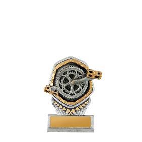 Cycling Trophy W21-7801 - Trophy Land