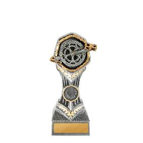 Cycling Trophy W21-7803 - Trophy Land