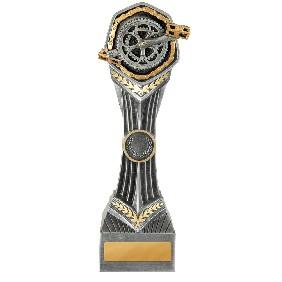 Cycling Trophy W21-7805 - Trophy Land