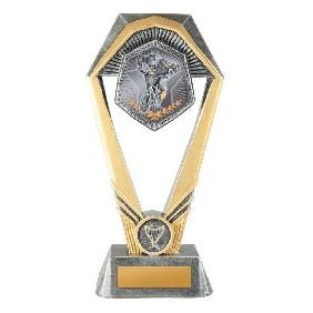 Cycling Trophy W21-7808 - Trophy Land