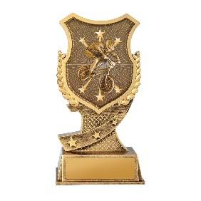 Cycling Trophy W21-7810 - Trophy Land