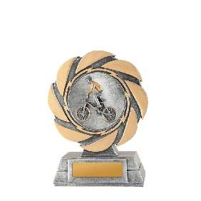 Cycling Trophy W21-7811 - Trophy Land