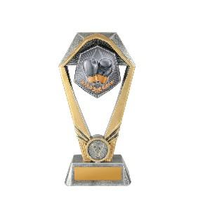 Boxing Trophy W21-7907 - Trophy Land