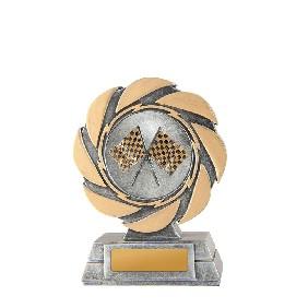 Motorsport Trophy W21-8311 - Trophy Land