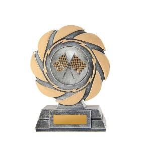 Motorsport Trophy W21-8312 - Trophy Land