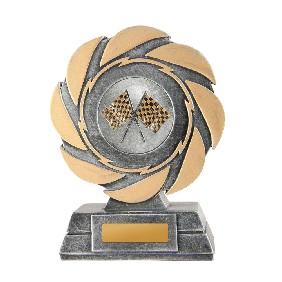 Motorsport Trophy W21-8313 - Trophy Land