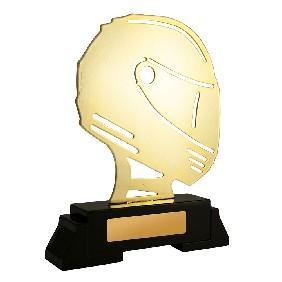 Motorsport Trophy W21-8421 - Trophy Land