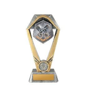 Motorsport Trophy W21-8502 - Trophy Land