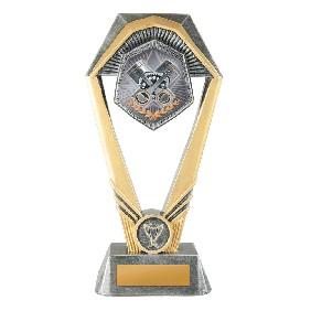 Motorsport Trophy W21-8503 - Trophy Land
