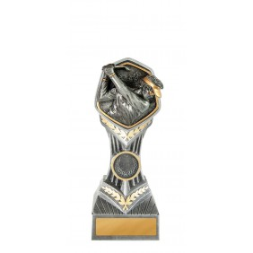 Golf Trophy W21-9203 - Trophy Land