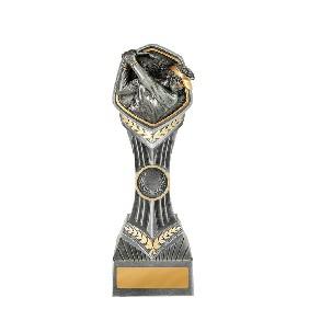 Golf Trophy W21-9204 - Trophy Land