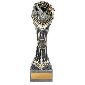 Golf Trophy W21-9205 - Trophy Land