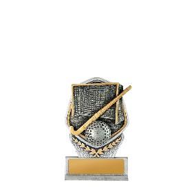 Hockey Trophy W21-9501 - Trophy Land